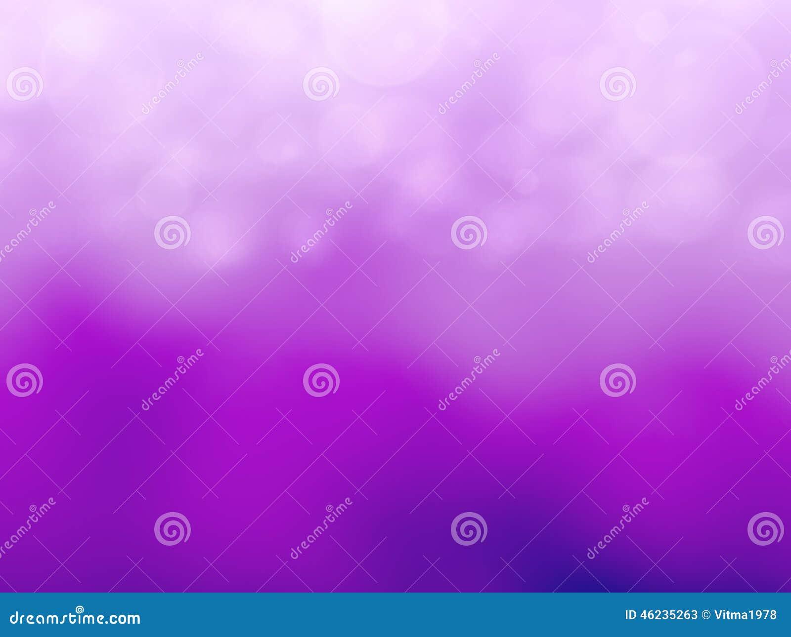 elegant purple backgrounds - photo #18