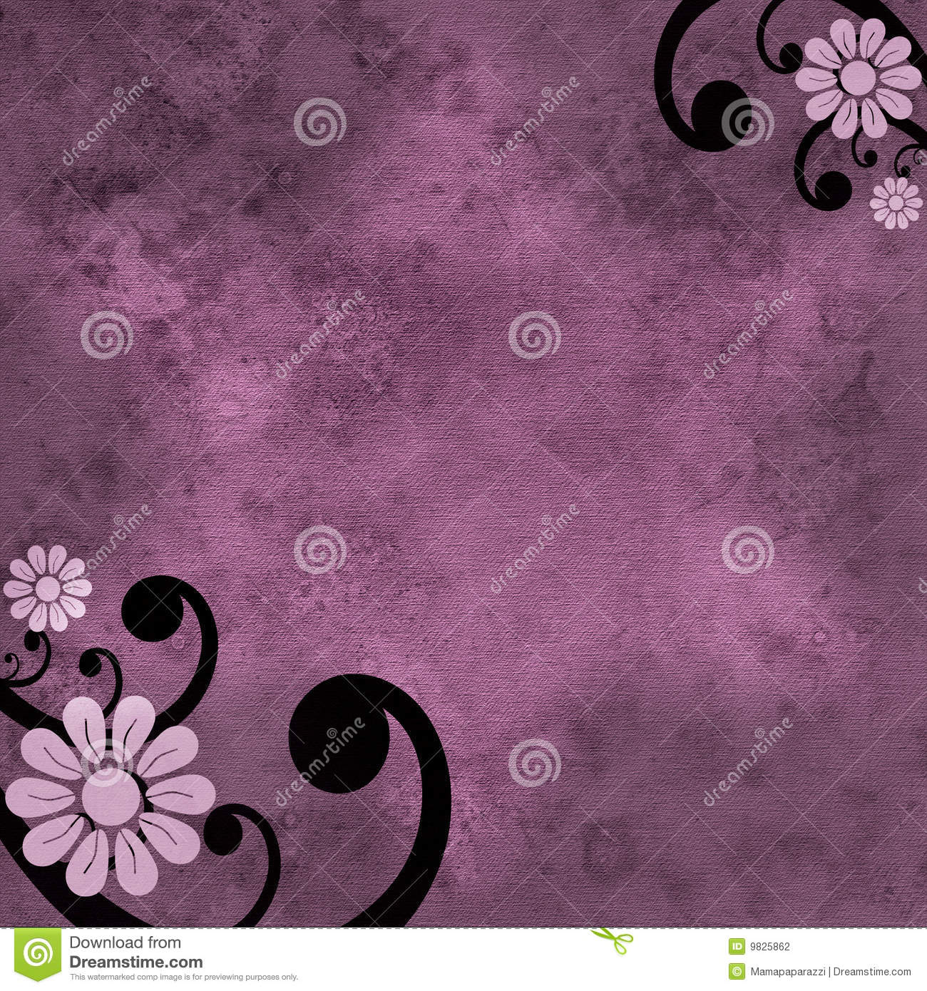 purple swirl background stock - photo #11