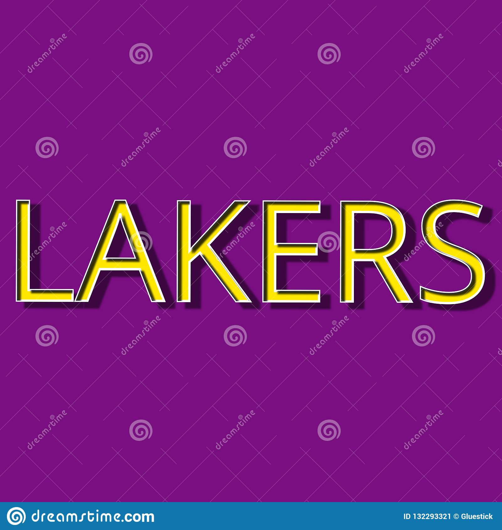 Los Angeles Lakers Editorial Photo Illustration Of Backgrounds 132293321,Digital Marketing Website Designs