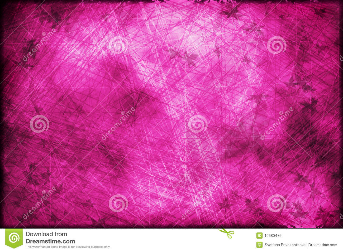 Purple Grunge Background Royalty Free Stock Image - Image: 10680476