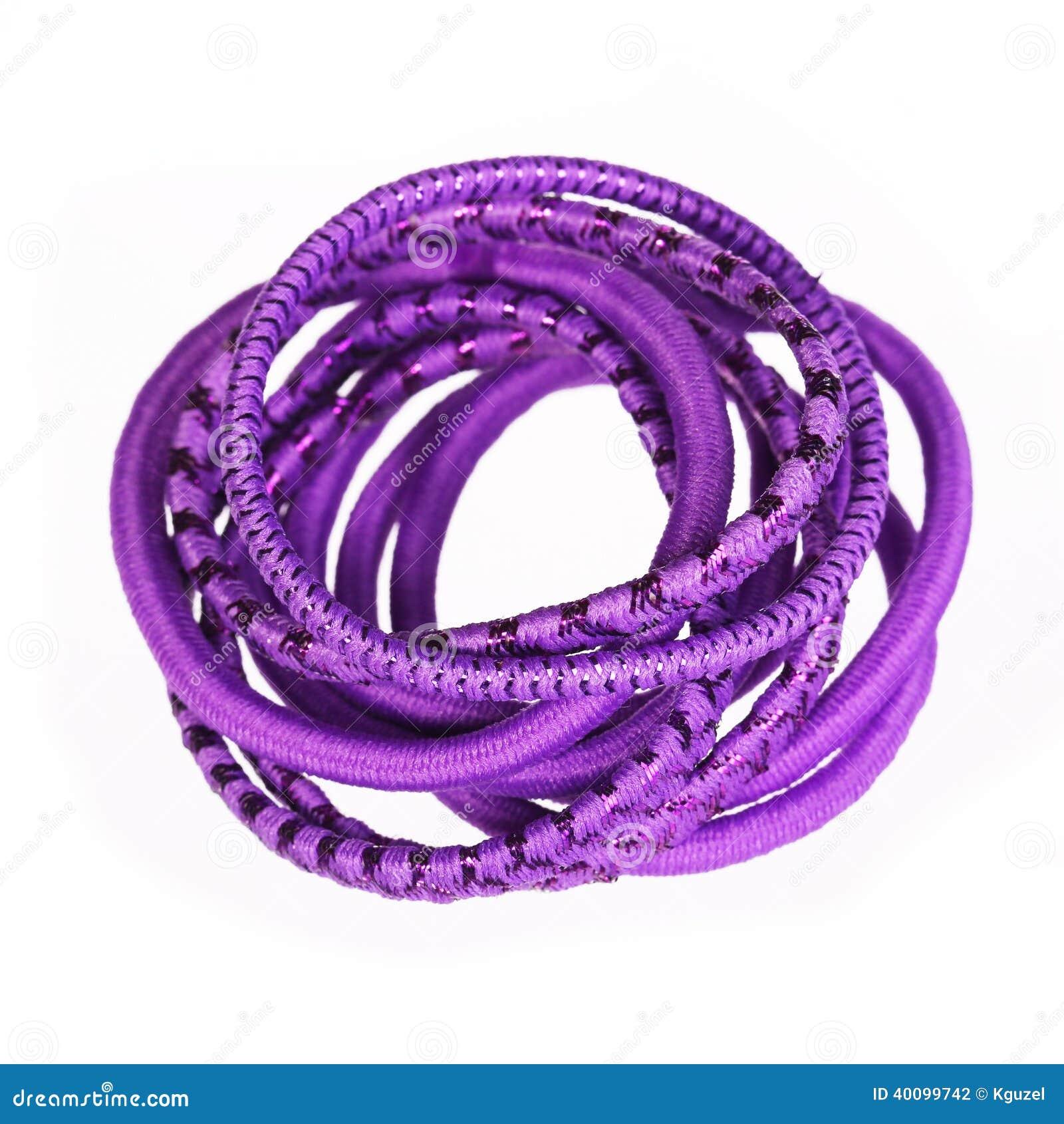 Purple Hair Productions, Marin City, CA. likes. Media/News Company.