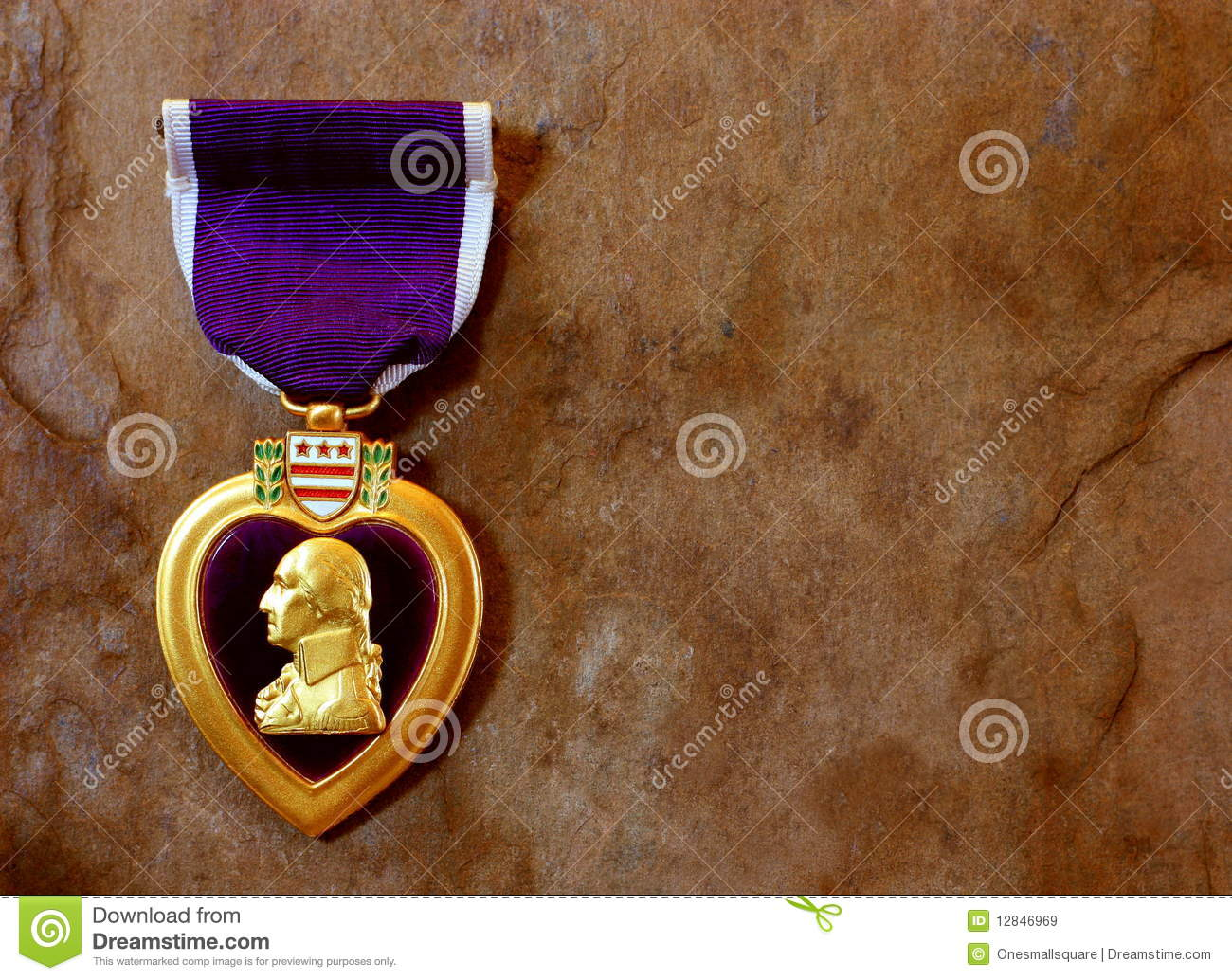 Purple Heart Medal Clip Art | Car Interior Design
