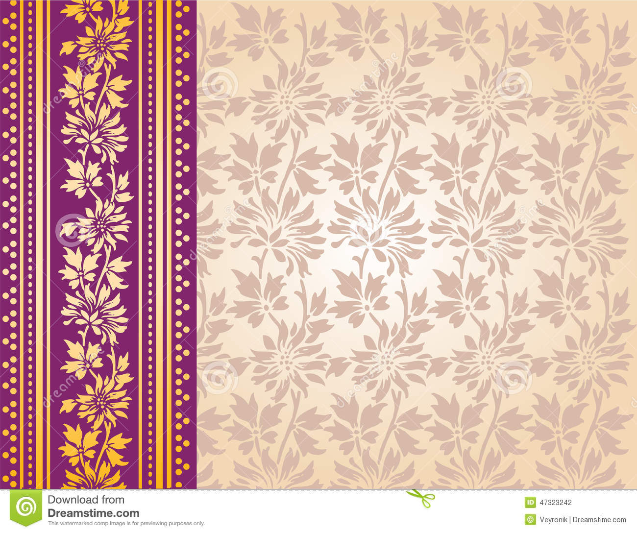 Indian Traditional Backgrounds