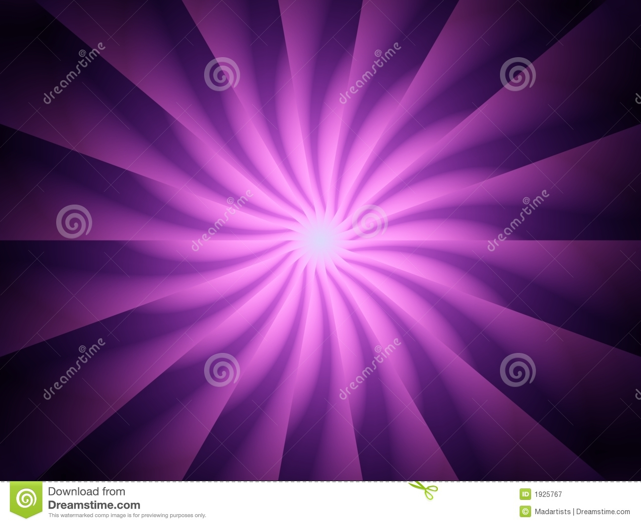 purple swirl background stock - photo #47