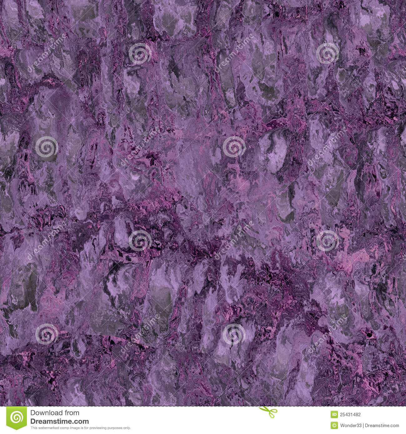 Purple Marble Stock Photo Image Of Rough Floor Granite