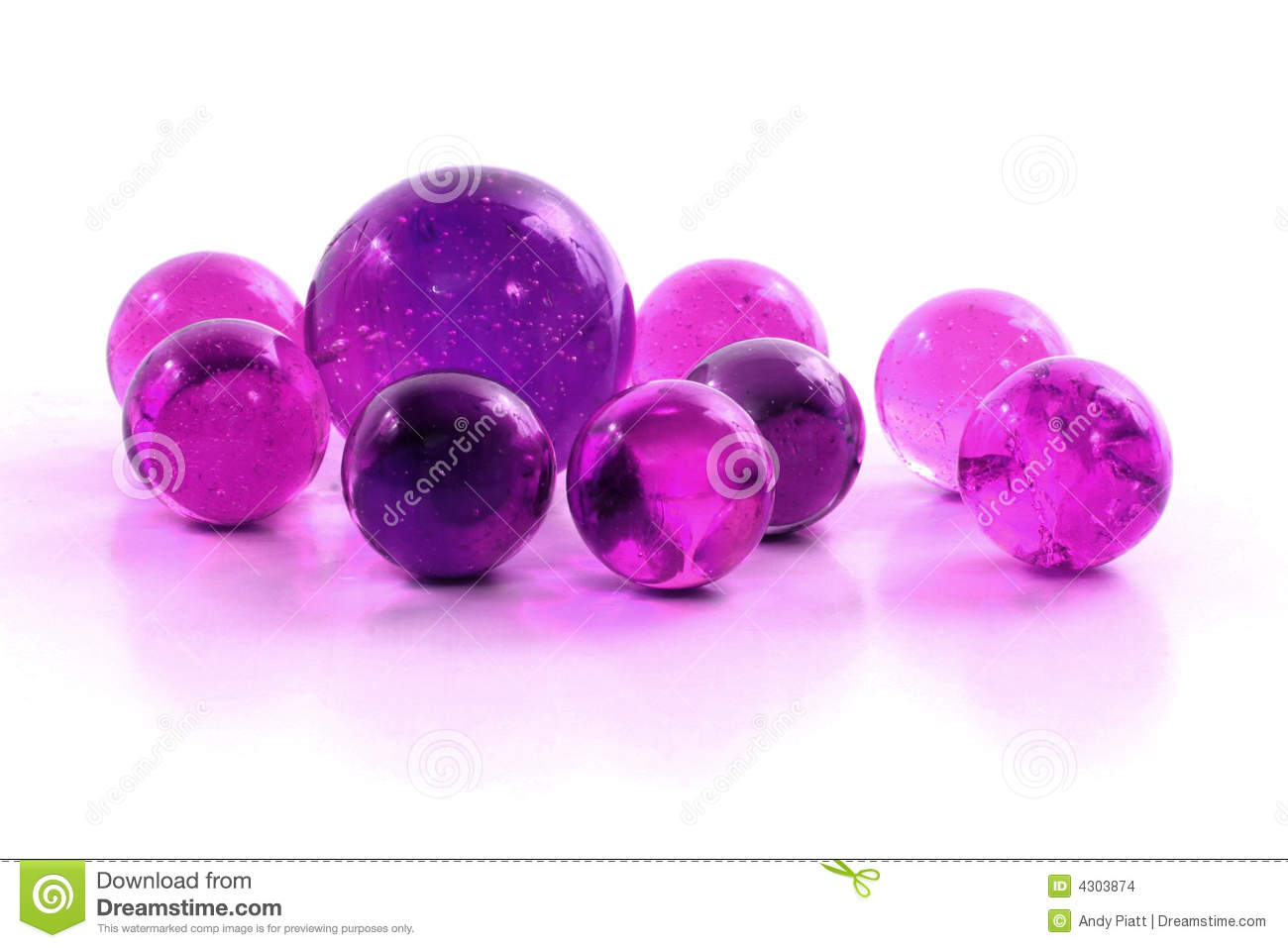 Light Purple Marble : Purple marbles stock images image