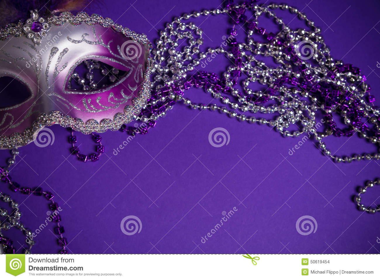 purple carnival mask wallpapers - photo #4