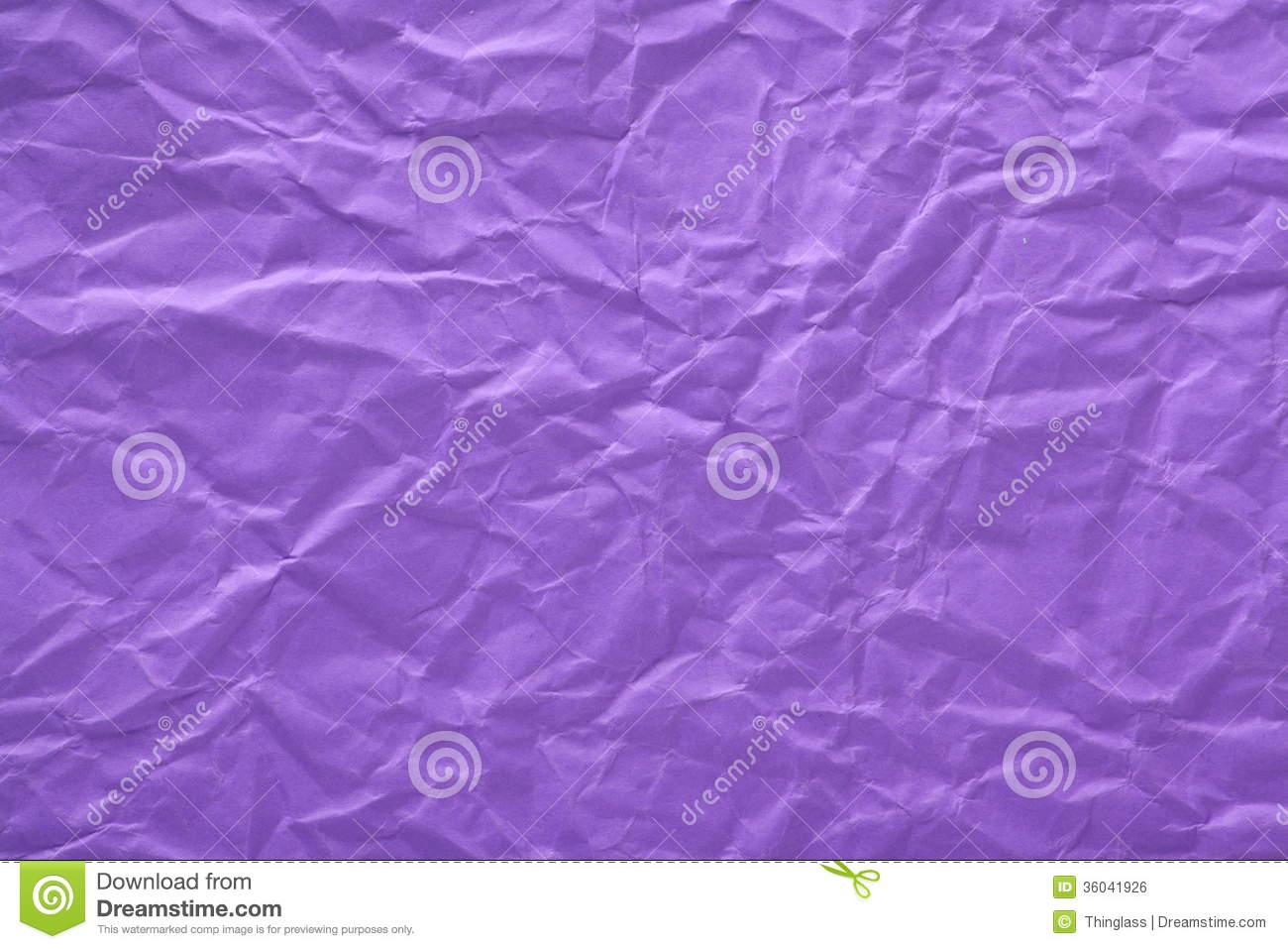purple wrapping paper Bulk wholesale wrapping paper: whether you call it bulk wrapping paper or wholesale gift wrap, it's our specialty we are the leading web based supplier of large.