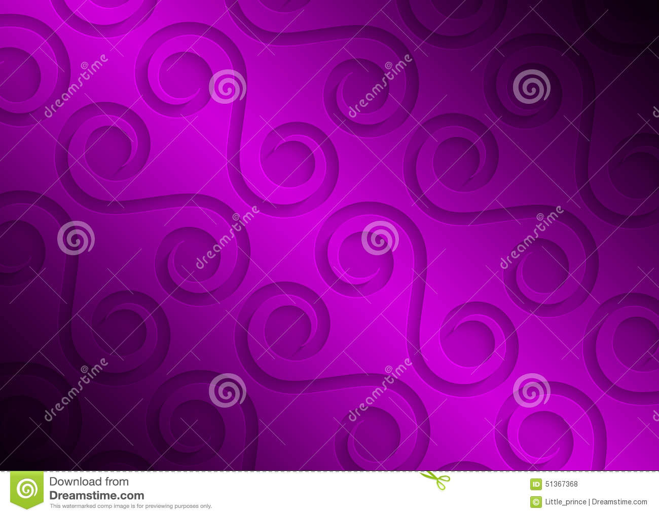 Download Purple Paper Geometric Pattern Abstract Background Template For Website Banner Business Card