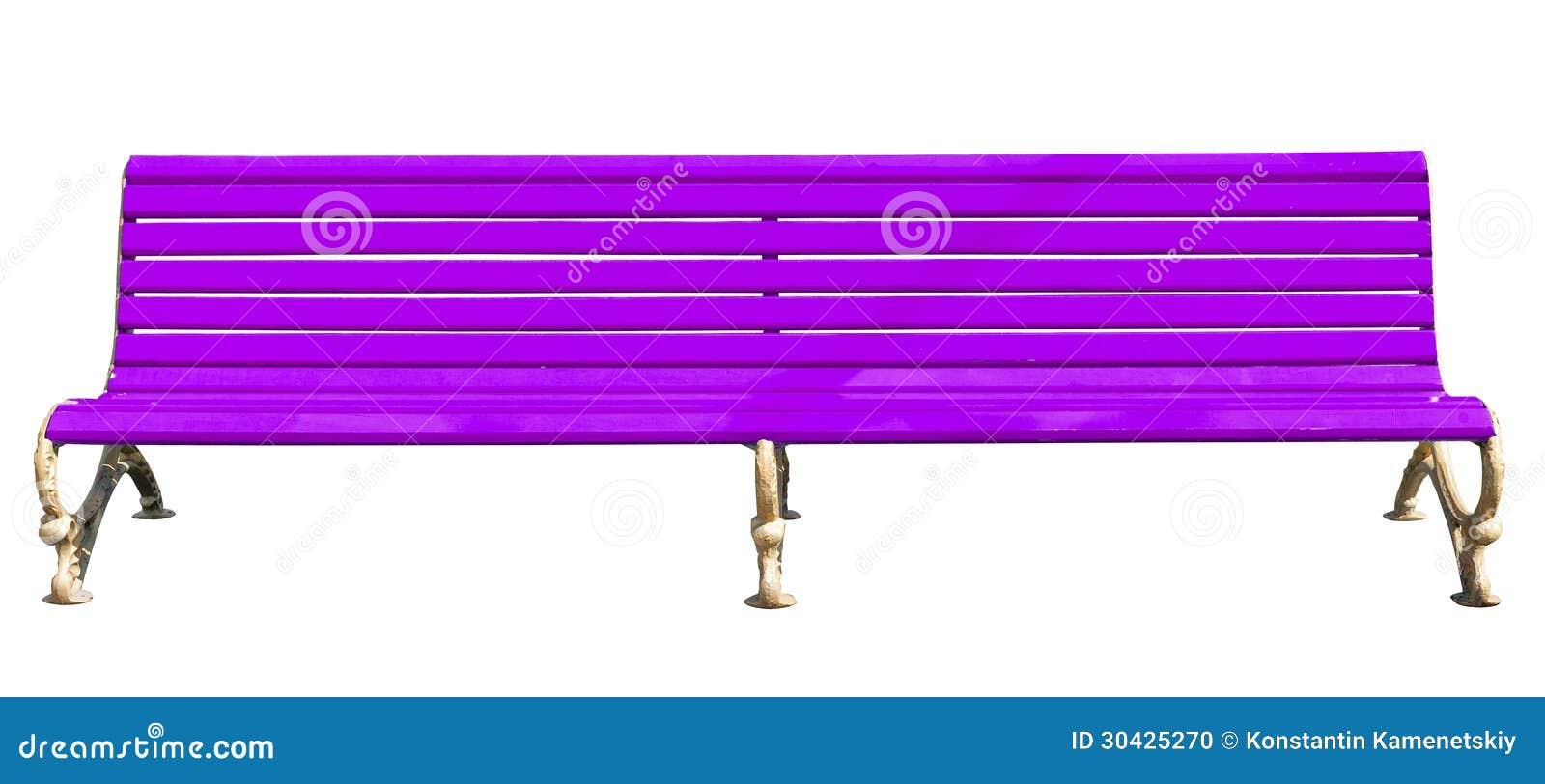 seating modular furniture bench catpvayu nera back s with arm and left purple soft single bla dams