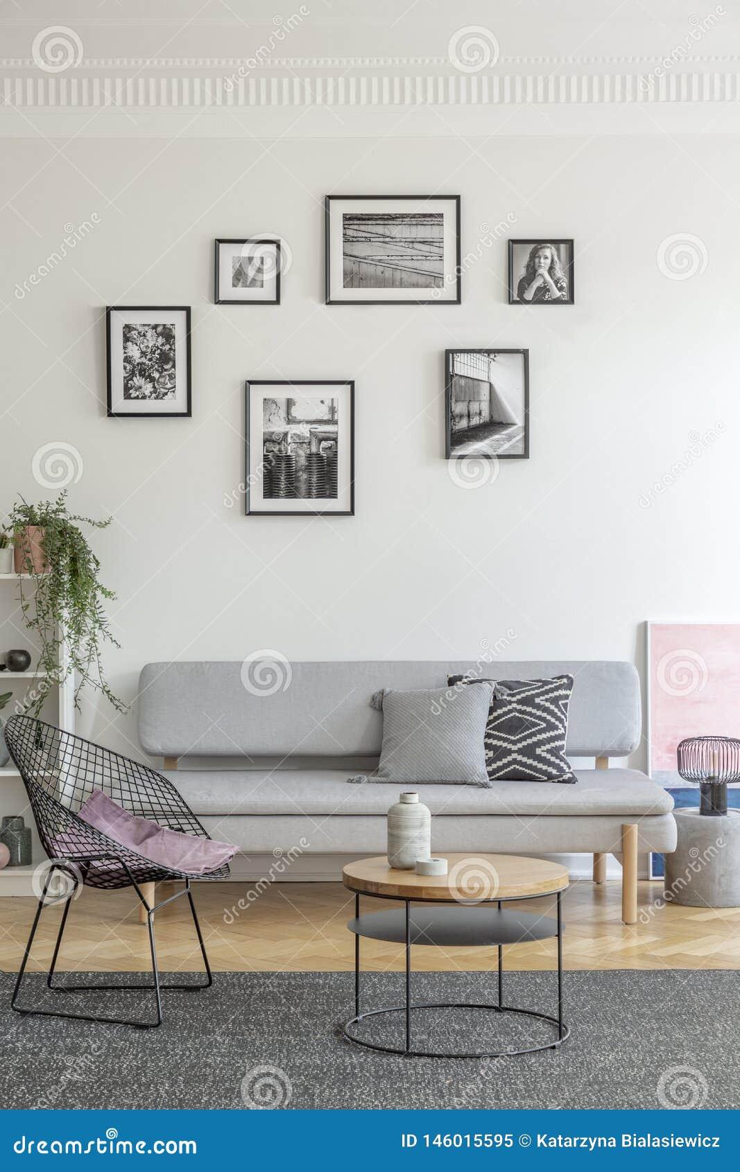 20,20 Scandinavian Chair Design Photos   Free & Royalty Free Stock ...