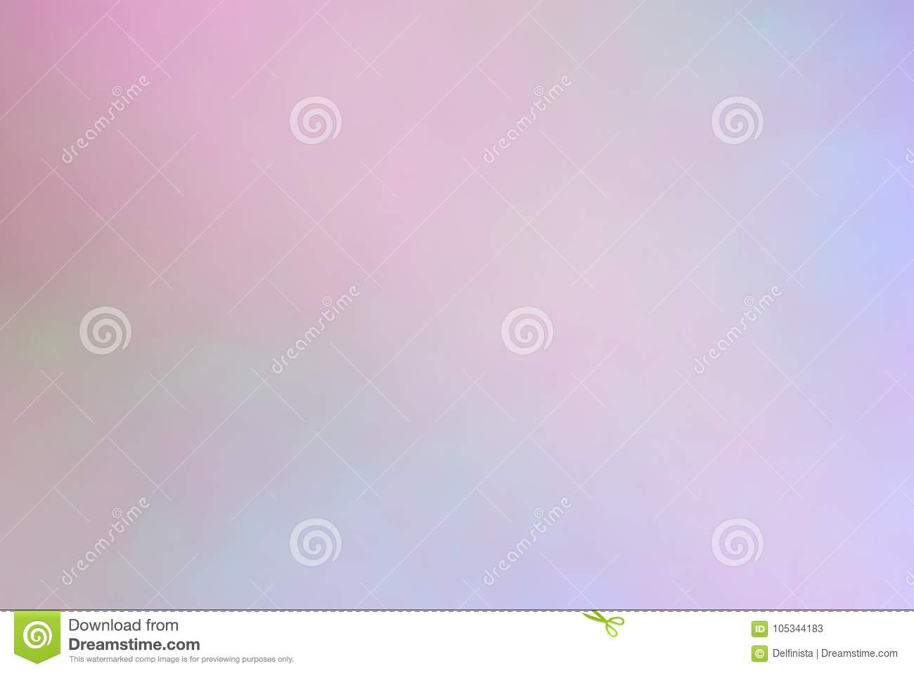 Purple Pink Background Stock Photos Stock Image Image Of