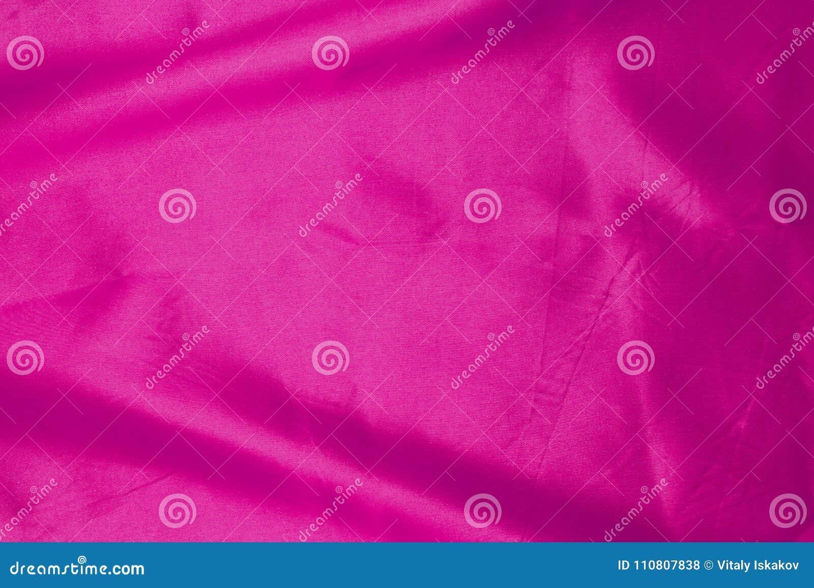 547ced2f81b0 Purple