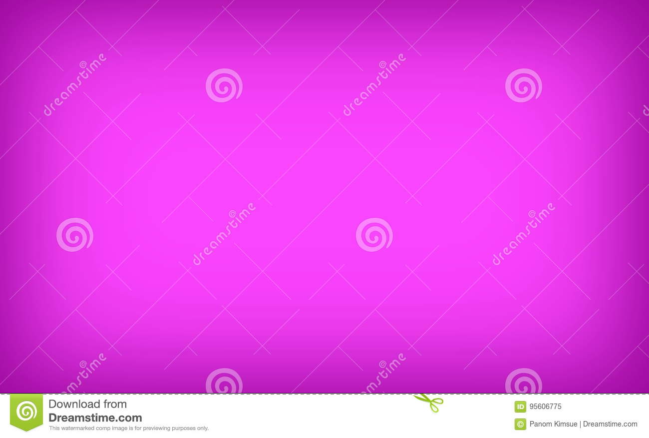 Purple And Pink Color Background Texture For Business Card Design