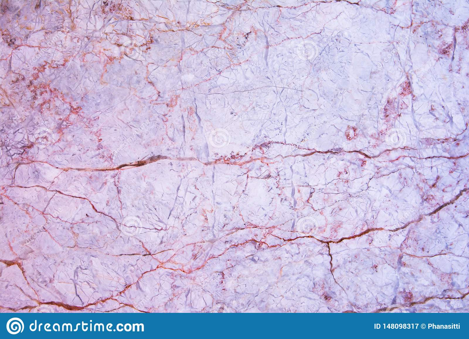 Purple And Pink Marble Texture Background Pink And Purple Marble Texture Background Stock Image Image Of Counter Pink 148098317