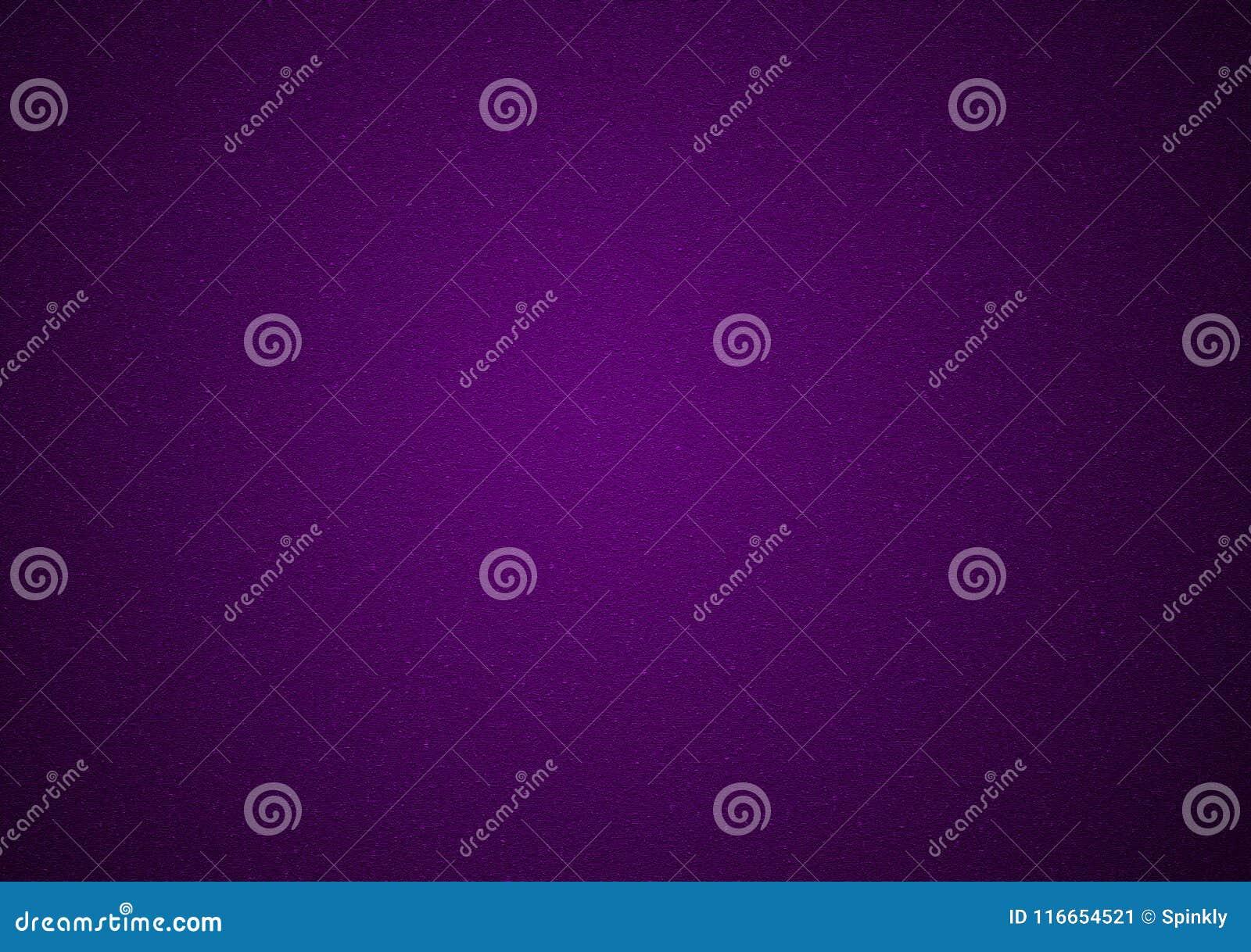 Purple plain background for wallpaper use