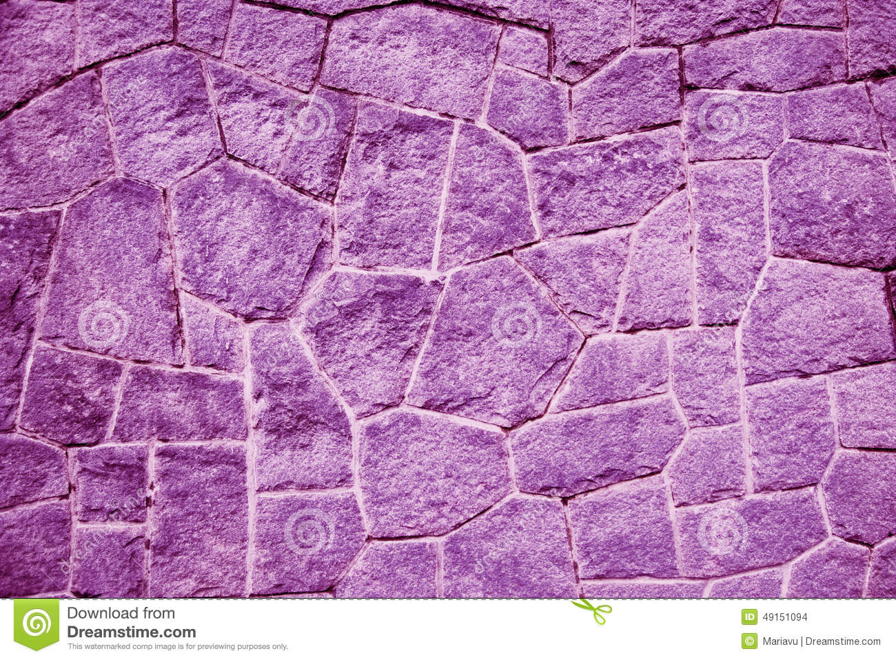Purple purpur brick wall background wallpaper bricks for Purple brick wallpaper