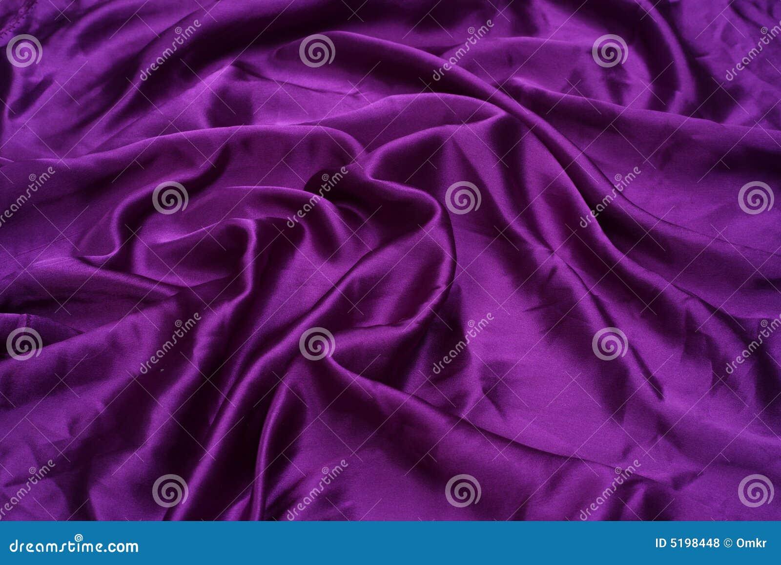 purple satin background stock photo image of clothing