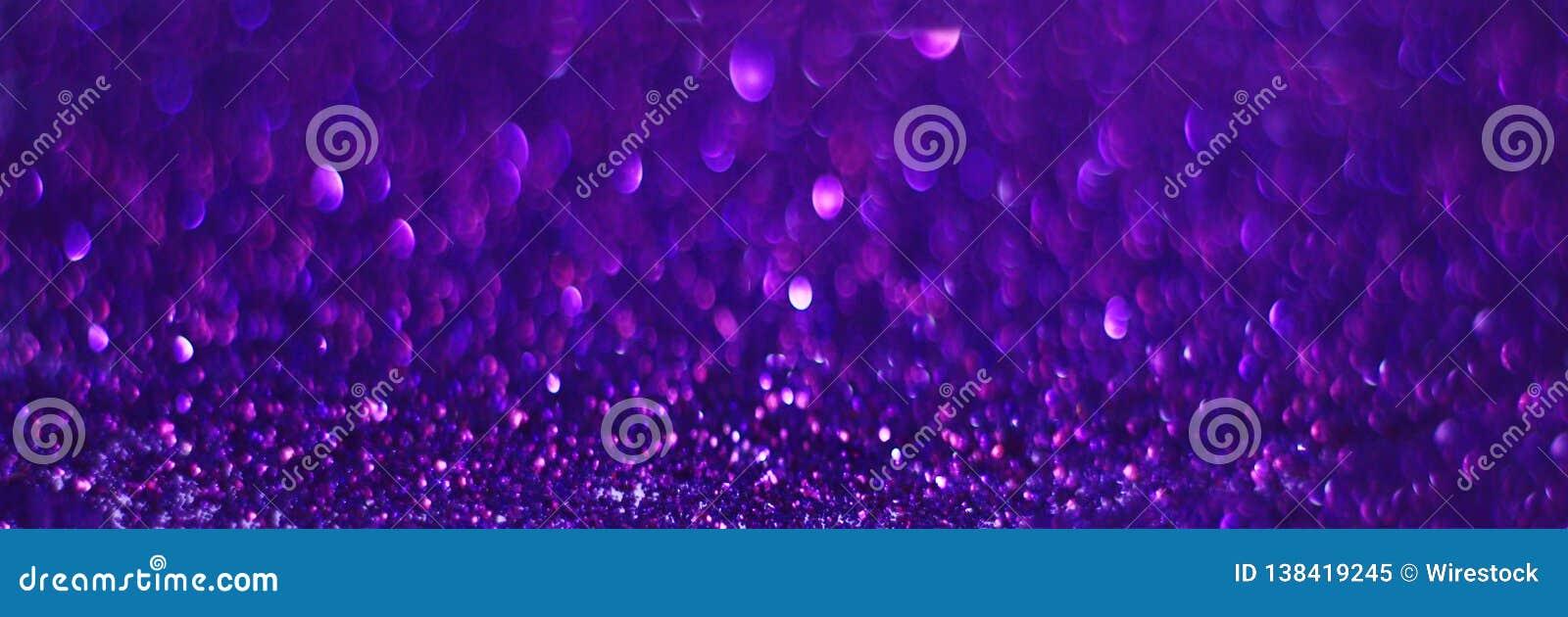 Unduh 5000+ Wallpaper Aesthetic Background HD Paling Keren