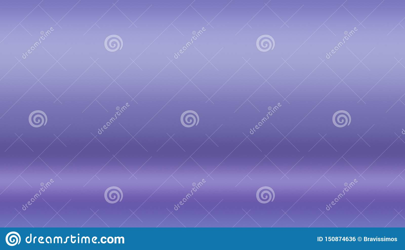 Purple Sky Background Gradient Light Abstract Wallpaper