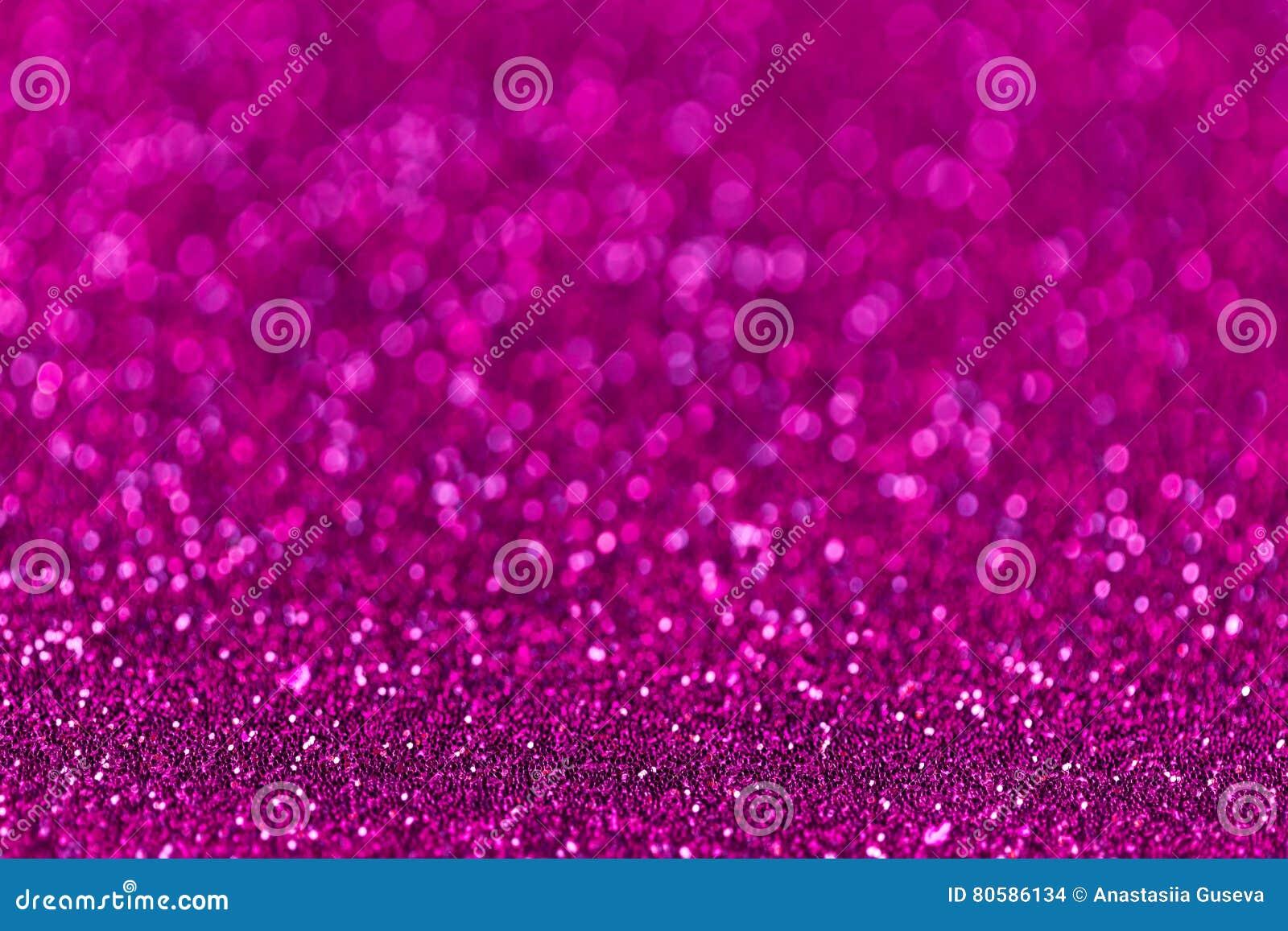purple wallpaper small - photo #10
