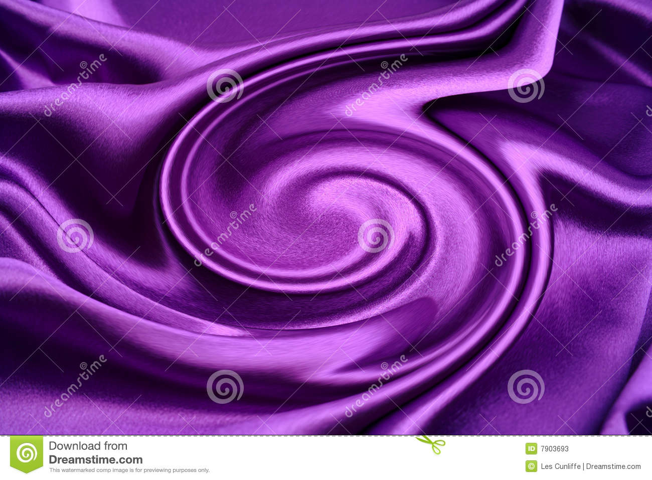 purple swirl background stock - photo #2