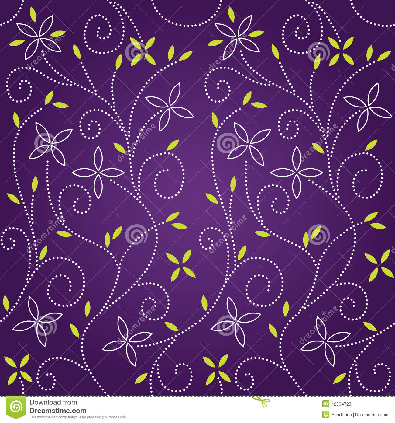 purple swirl background stock - photo #25