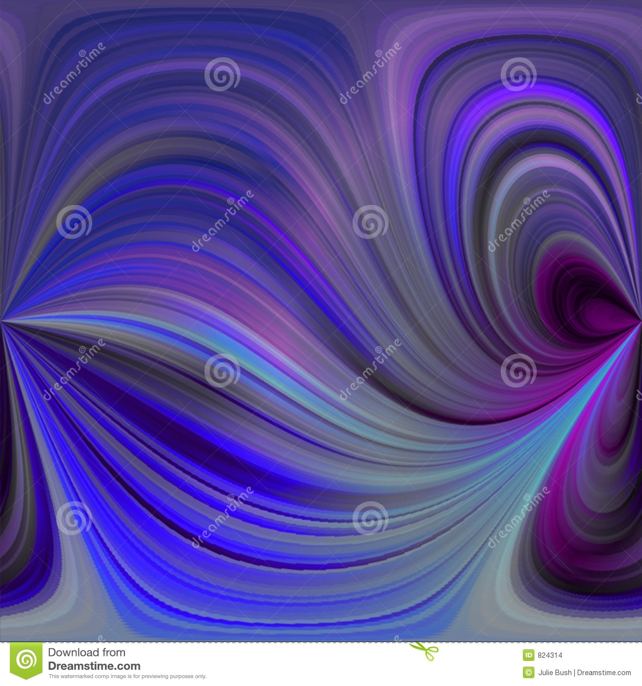 purple swirl background stock - photo #16