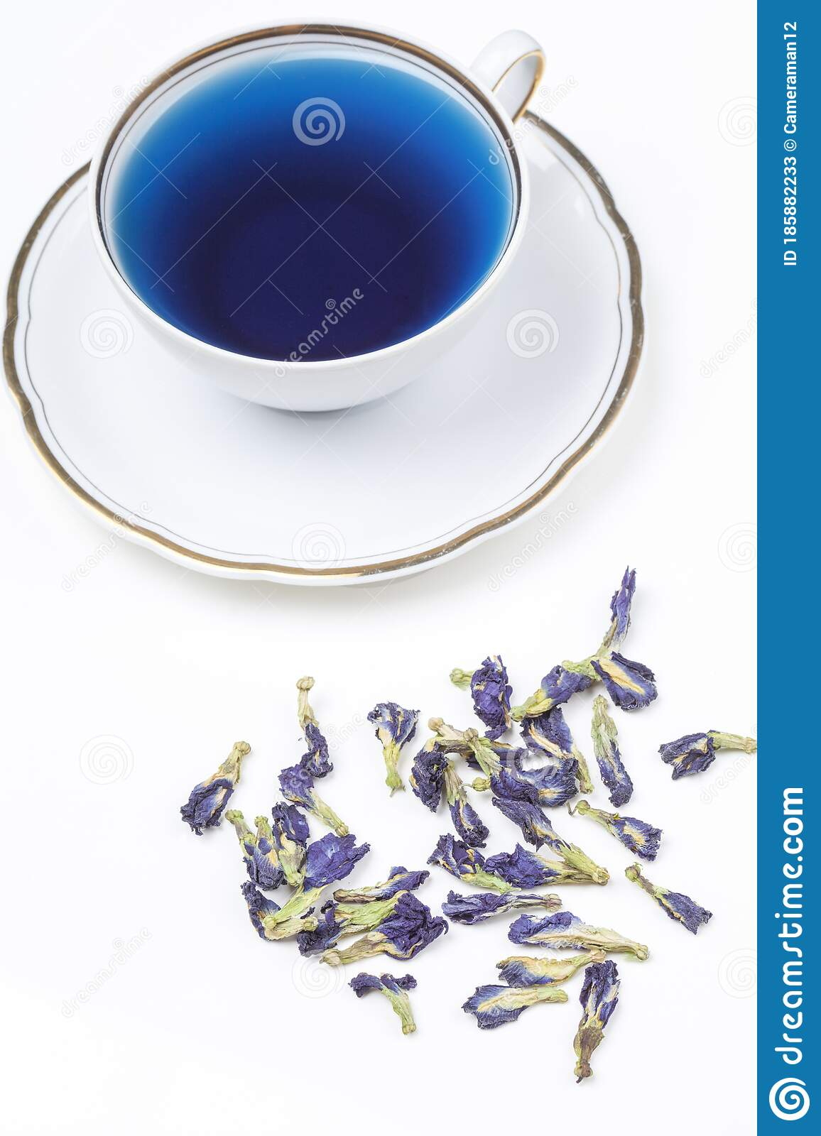 Order online Purple Chang Shu Tea: where to buy, cost, Real Consumer Reviews