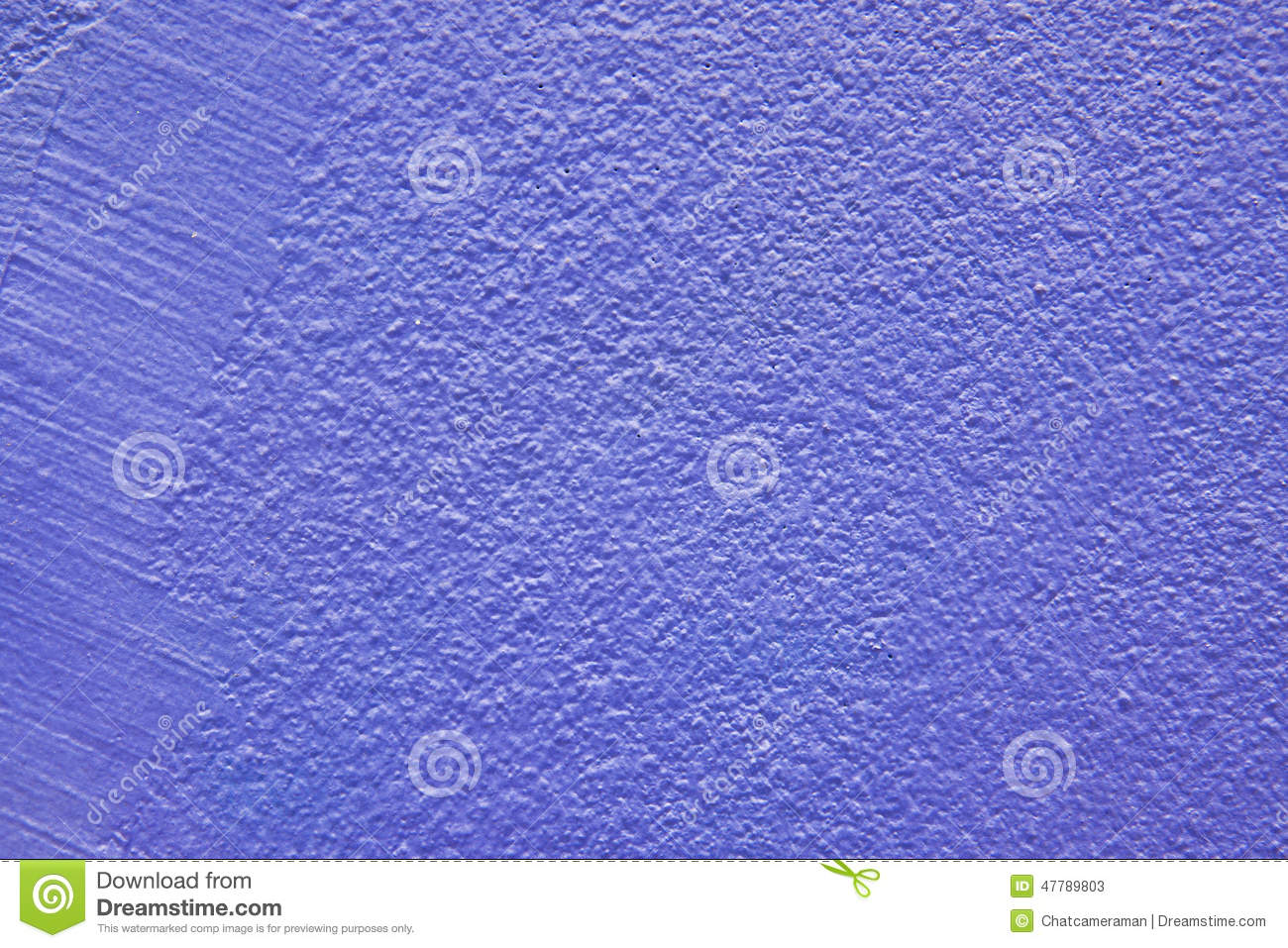 purple texture paint wall stock photo image 47789803