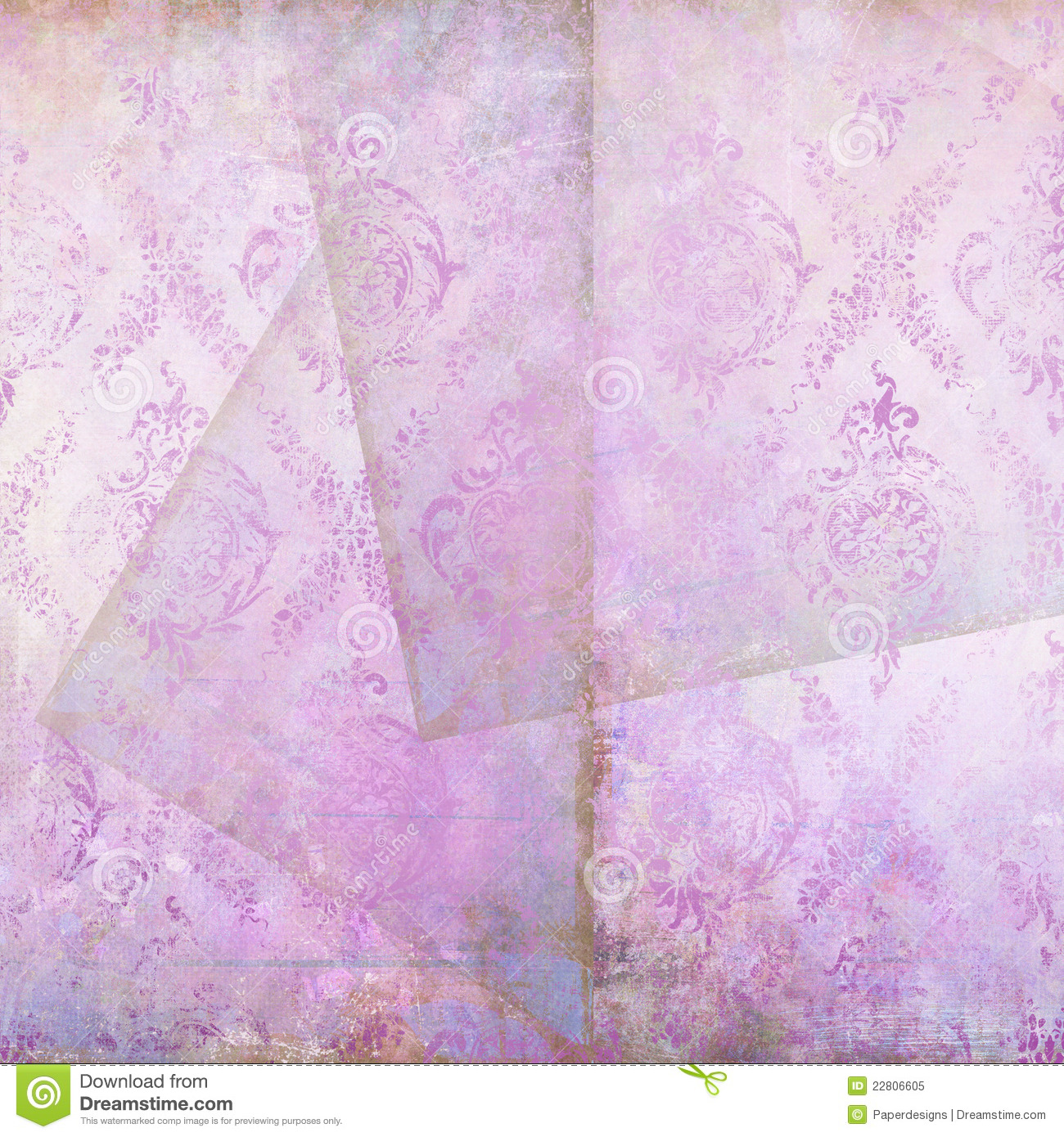 lavender vintage background - photo #7
