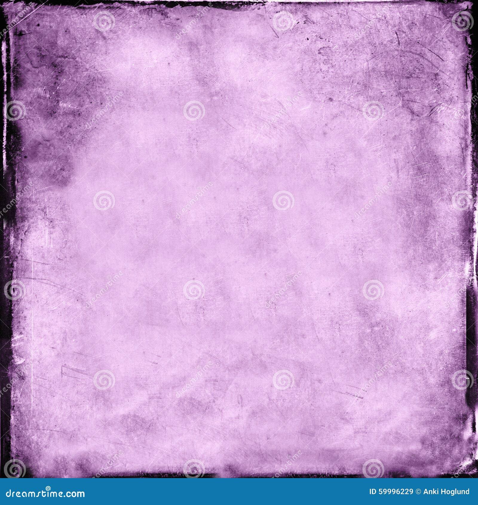 Purple vintage background stock illustration. Image of ...