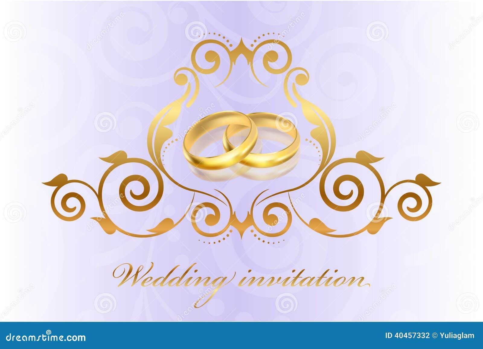 wedding proposal ornament