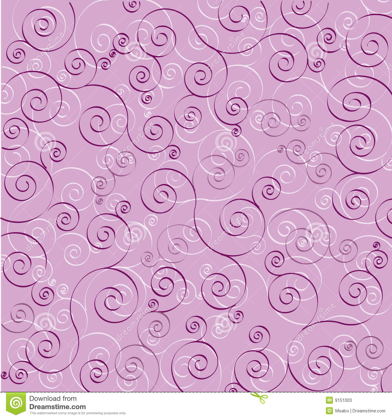 purple swirl background stock - photo #23