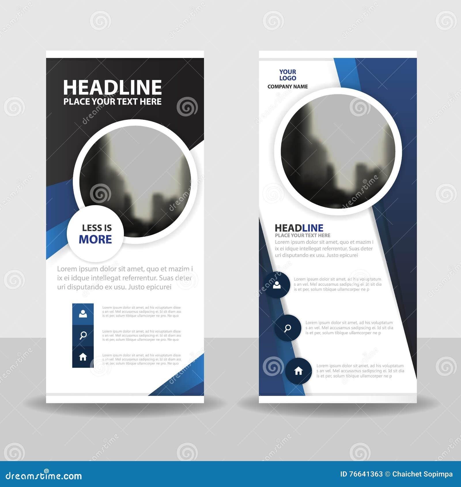 Purpura okrąg stacza się up biznesowego broszurki ulotki sztandaru projekt, okładkowej prezentaci abstrakcjonistyczny geometryczn