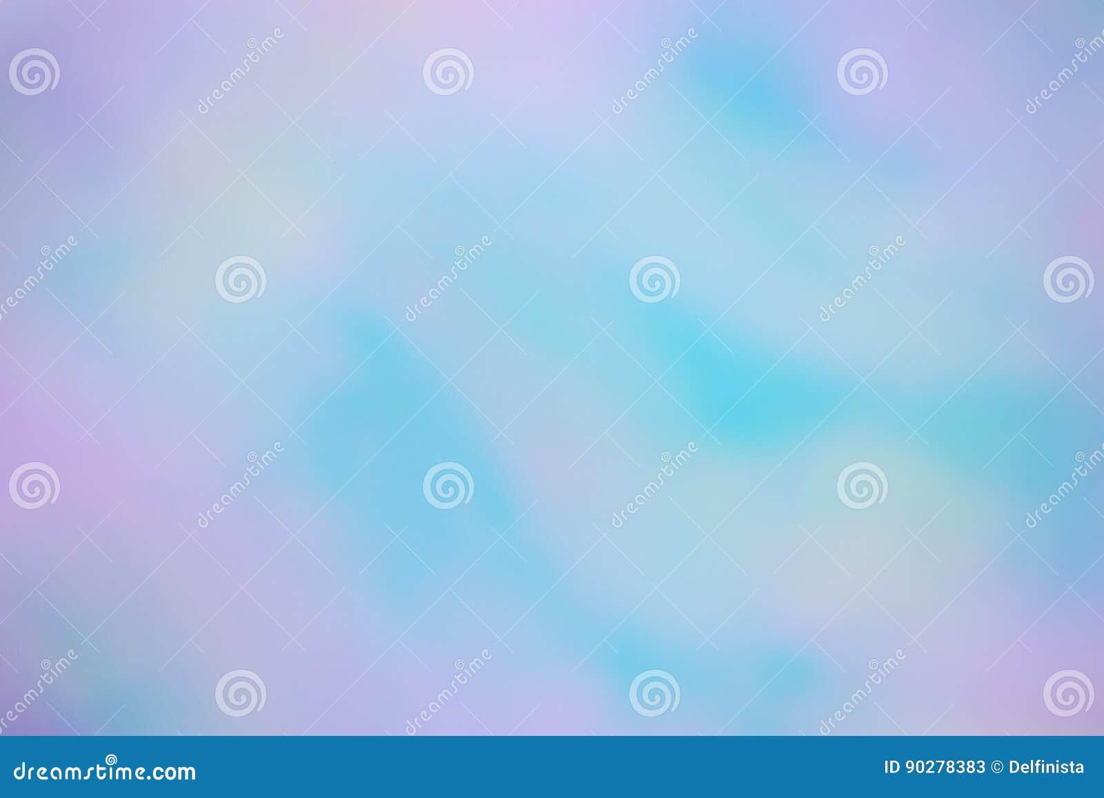Purpurfärgad bakgrund för turkos - materielfoto för blå gräsplan
