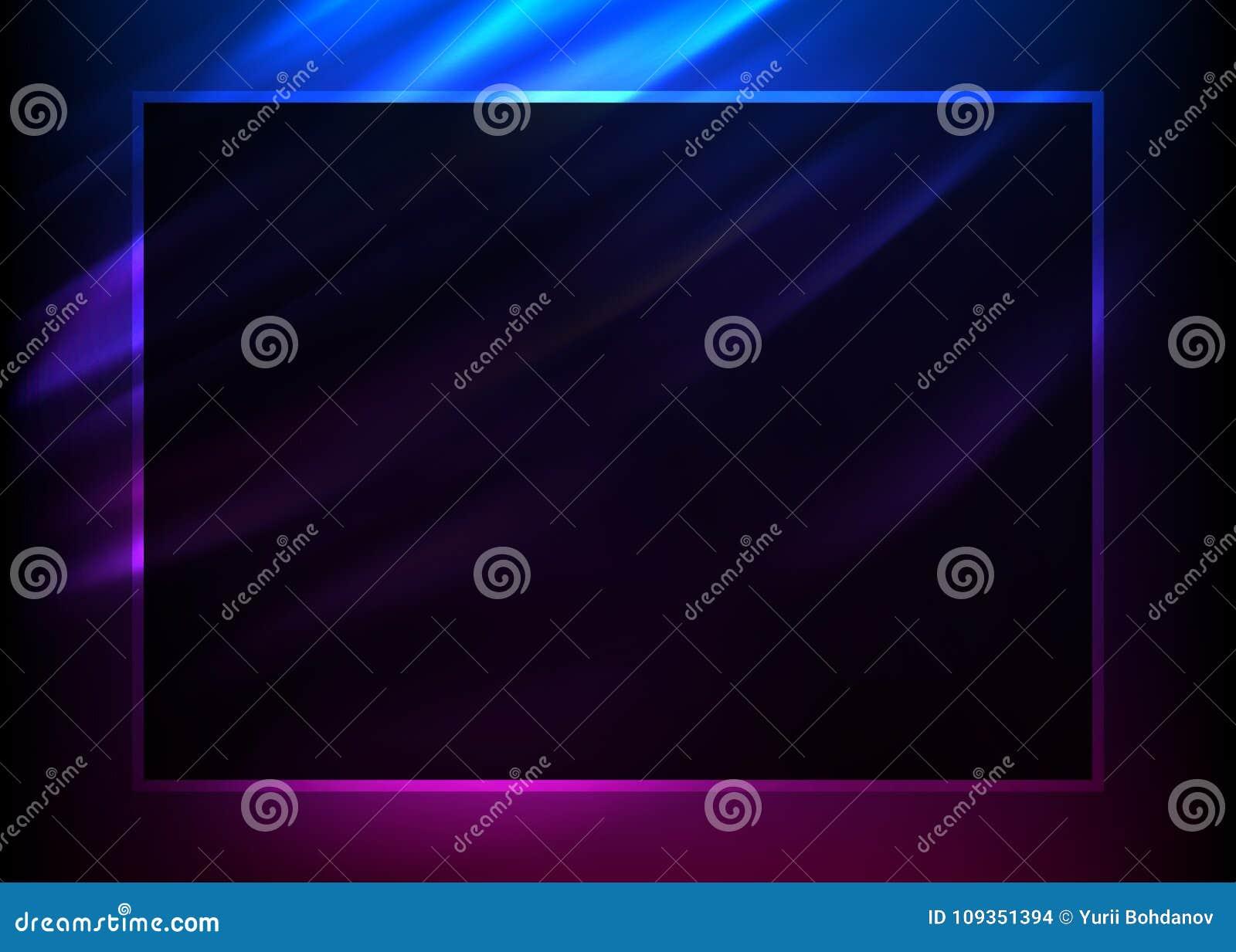 Purpurfärgad design elements05 för bakgrundsadvertizingbroschyr