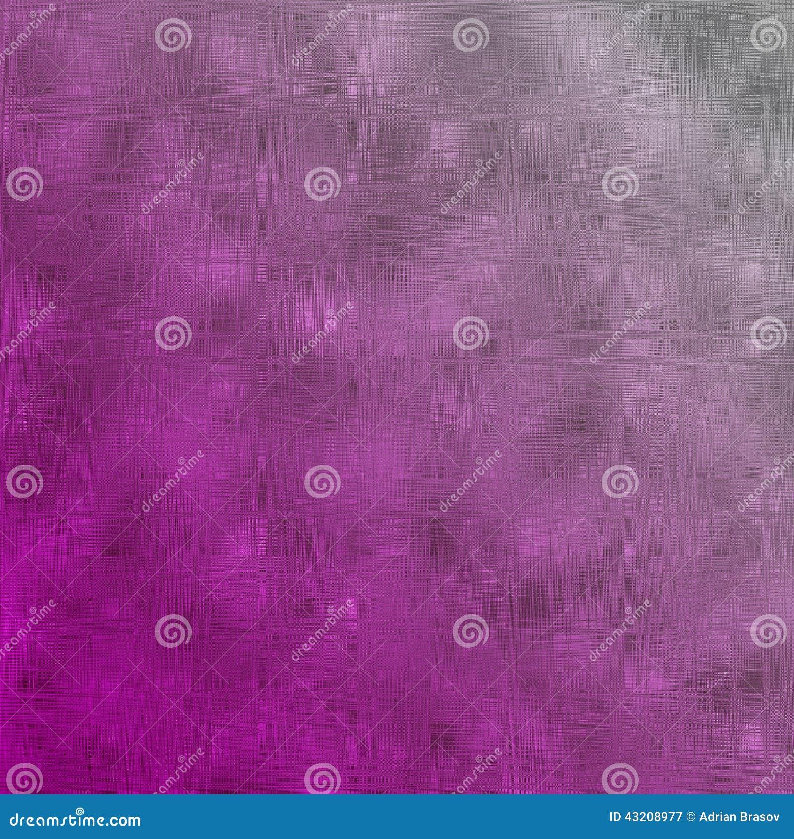 Download Purpurfärgat Exponeringsglas Fotografering för Bildbyråer - Bild av exponeringsglas, modell: 43208977