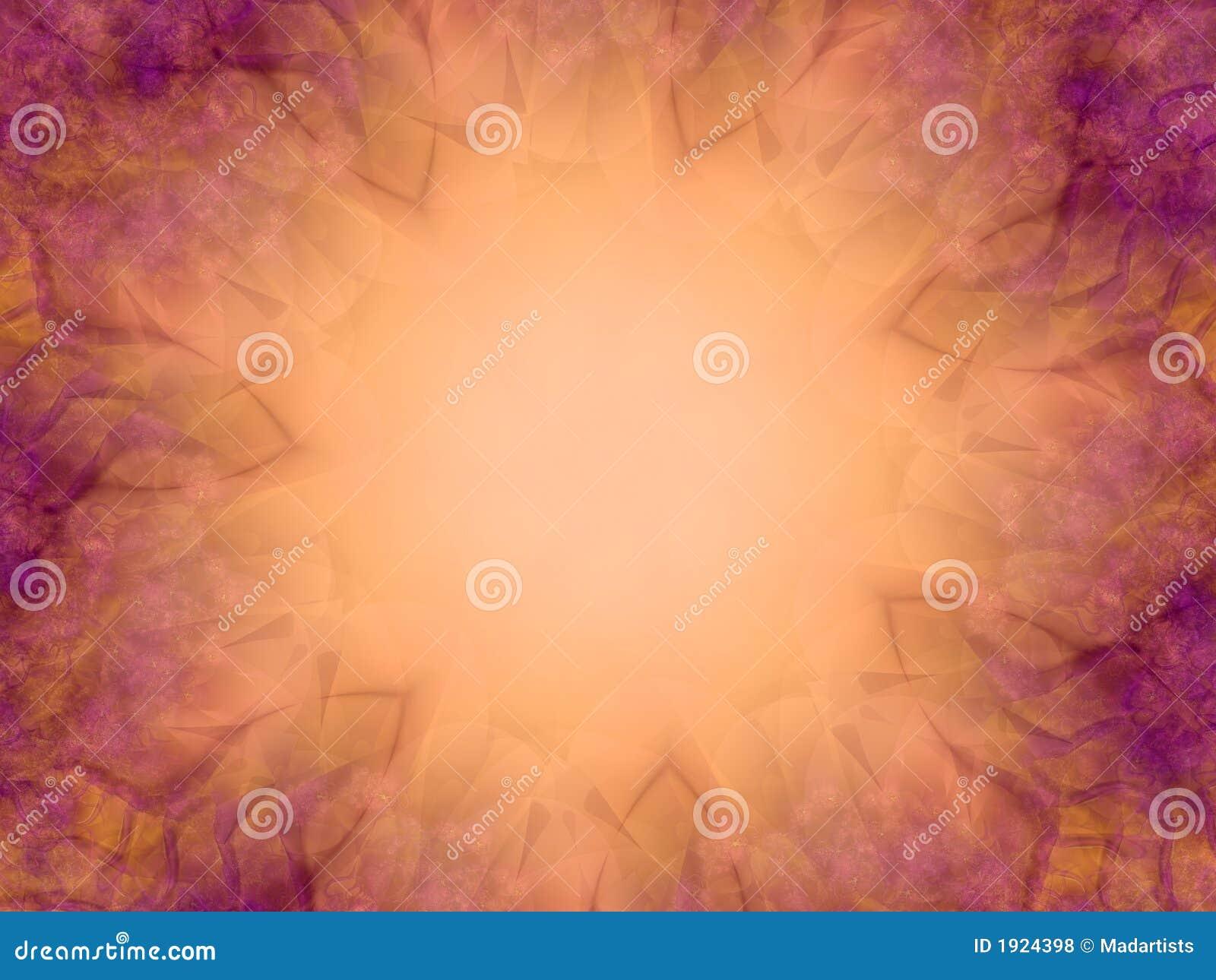 Purpurrote Foto-Feld-Beschaffenheit