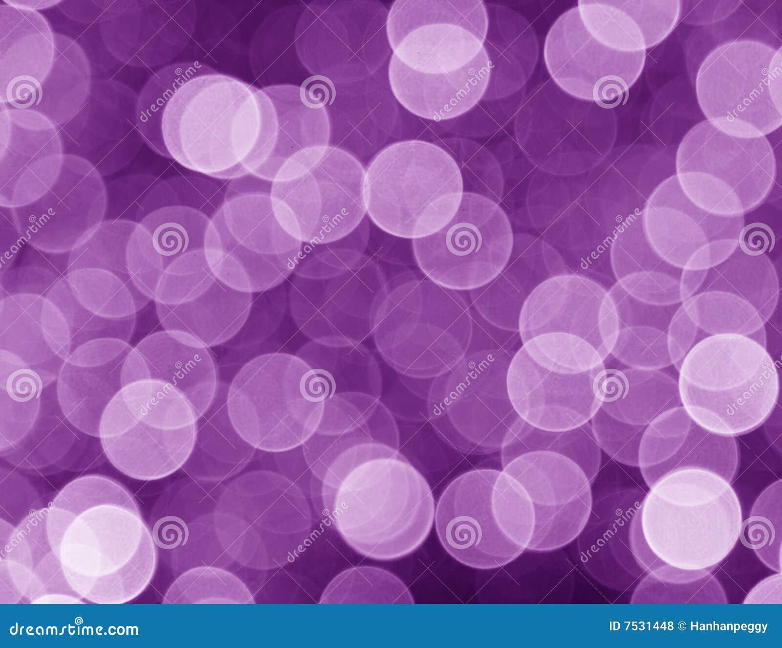 Purpurroter abstrakter Hintergrund