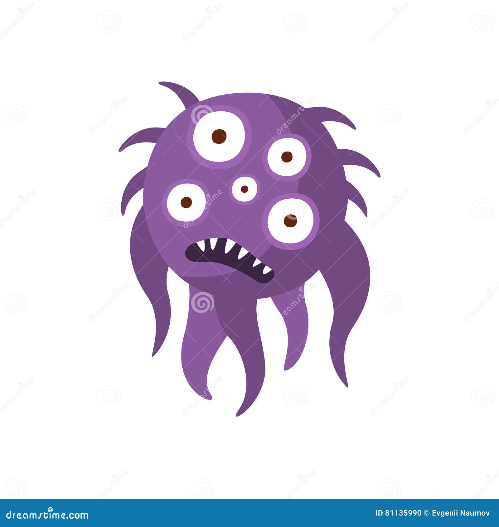 Ziemlich Das Monster Setzt Die Suche Fort Zeitgenössisch - Entry ...