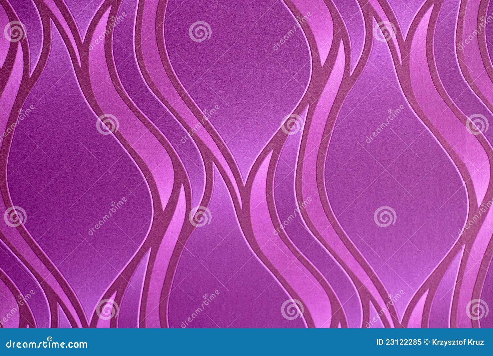Purpury texture z wzorami