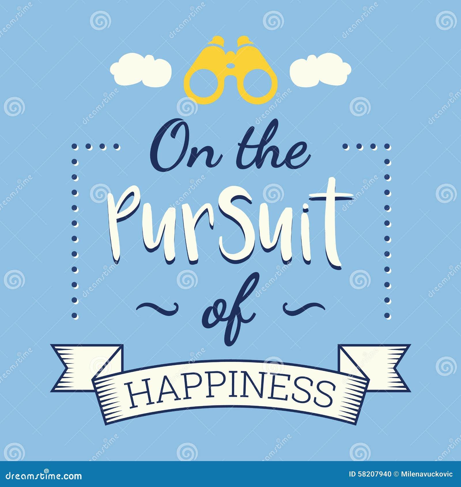 pursuit of happyness belonging essay