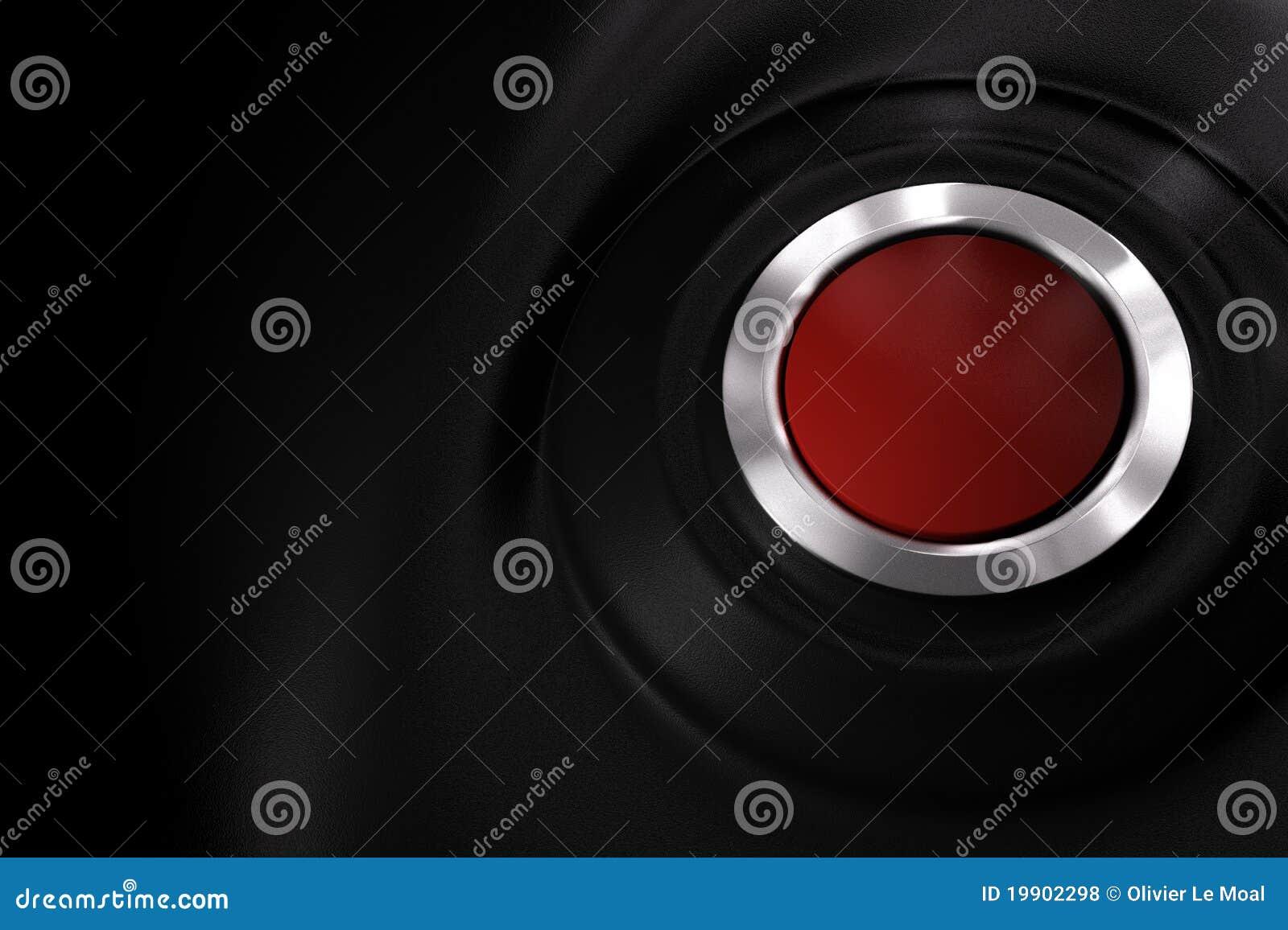 Push Button Royalty Free Stock Photos Image 19902298