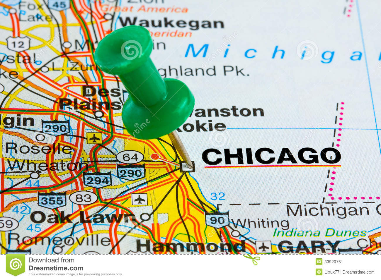 Best Collections Of Diagram Chicago Map Download More Maps - Chicago map download