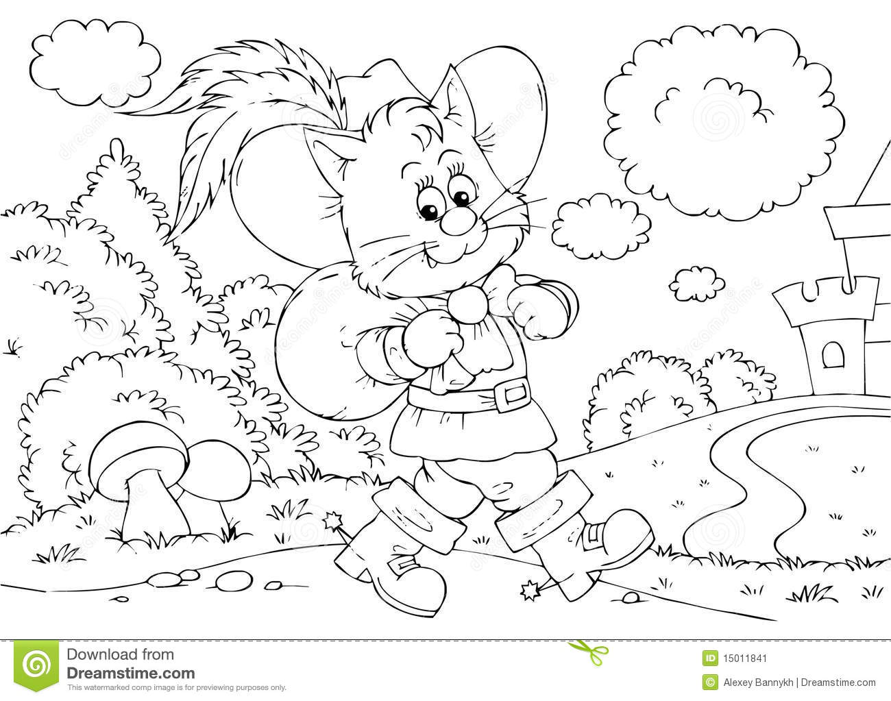 Perfect Puss In Boots Coloring Pages Disney Photos - Resume Ideas ...