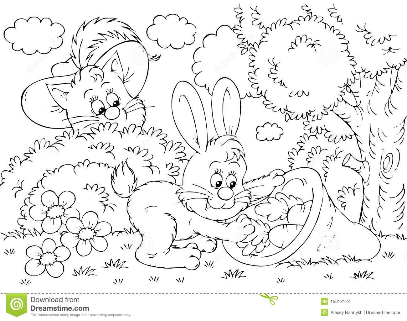 Puus In Boots Coloring Pages cartoon coloring pictures pictures of ...