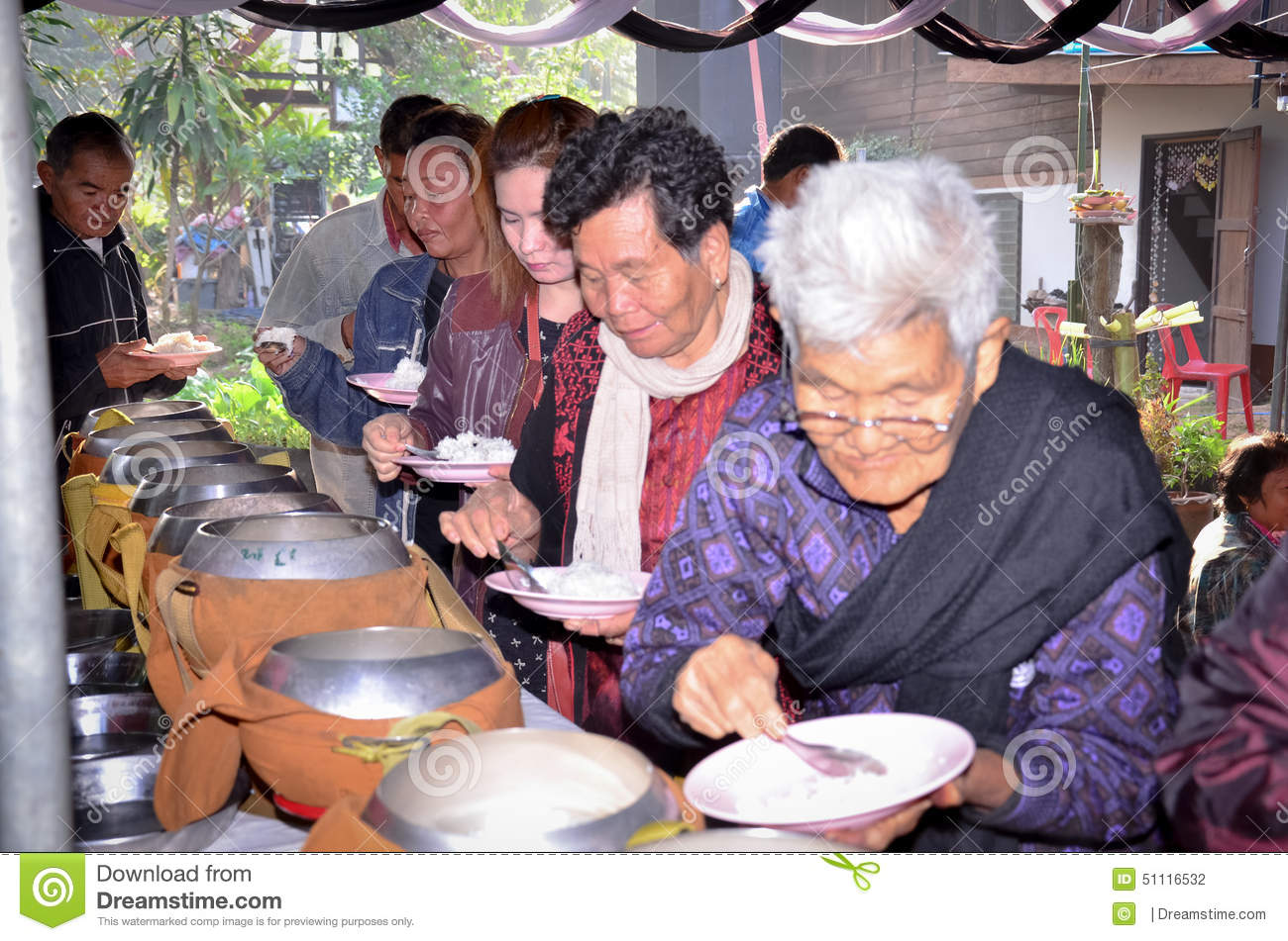 Merit is happiness stock photo 55098894 for Stock cuisine saint priest