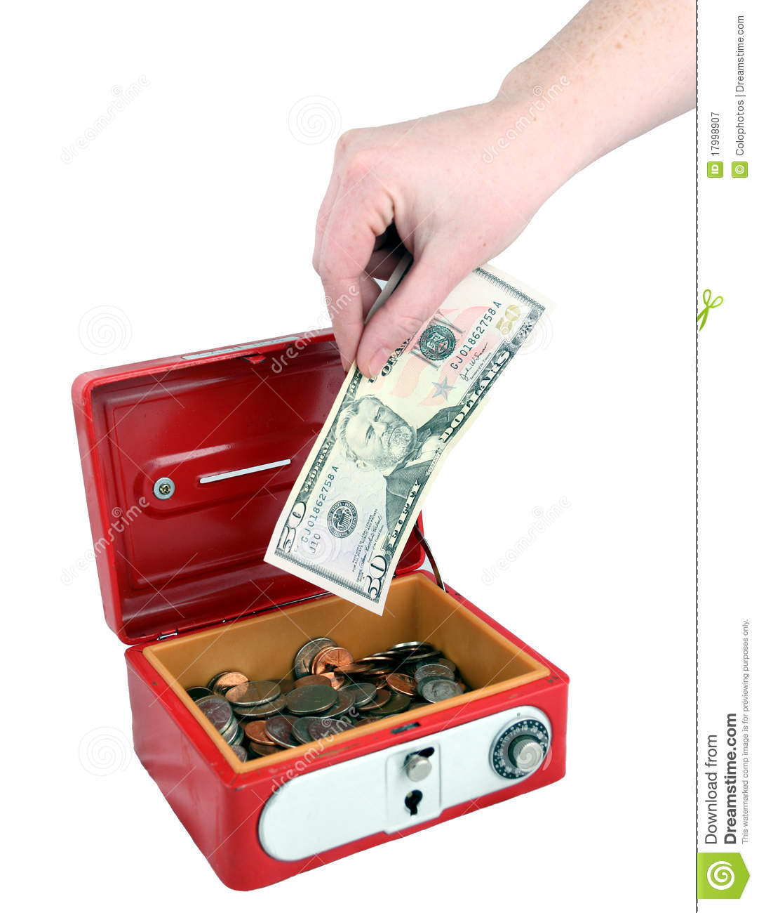So it's best if I put my money in an account from which I will not be able to withdraw money easily, or without penalties. Sure, sometimes there are limits on withdrawals from savings accounts. But those don't kick in until the end of the account cycle, so that's not necessarily a good enough penalty.