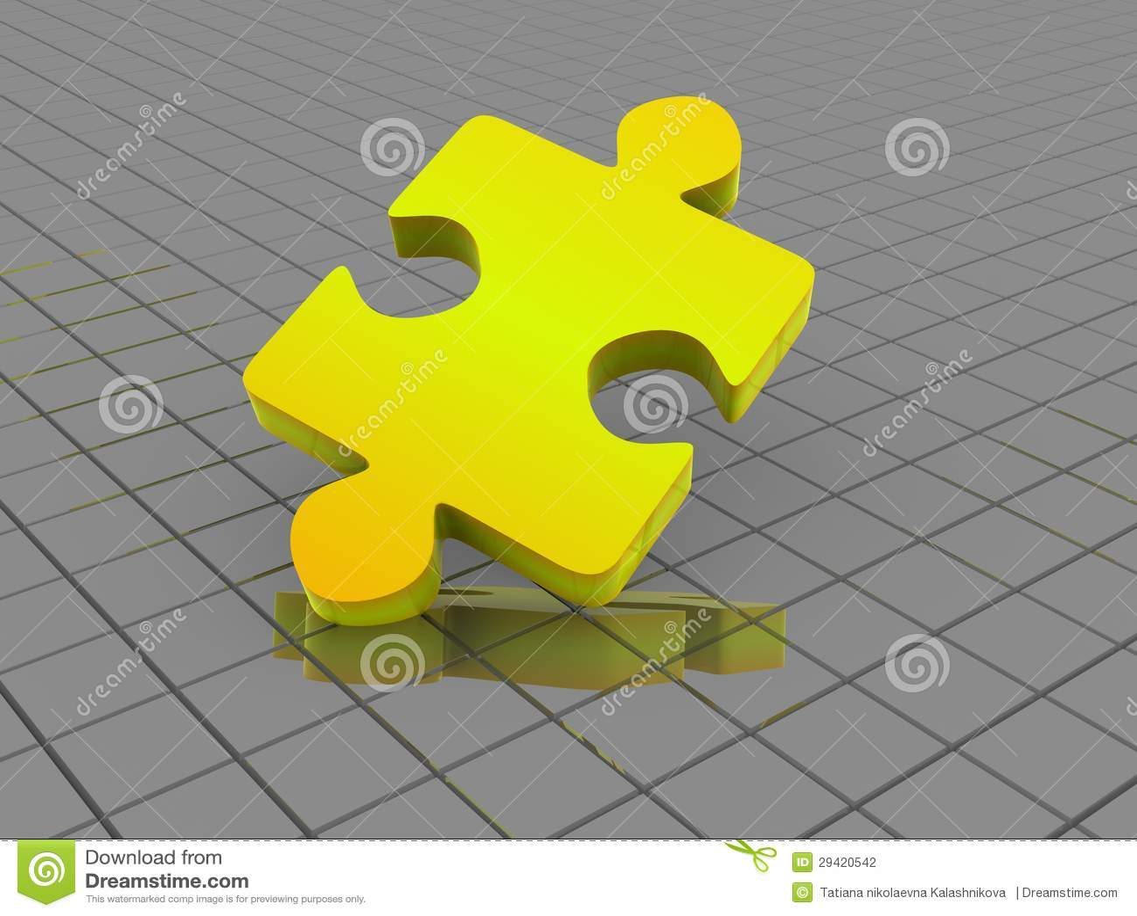 Puzzle fotografia stock immagine 29420542 - Collegamento stampabile un puzzle pix ...